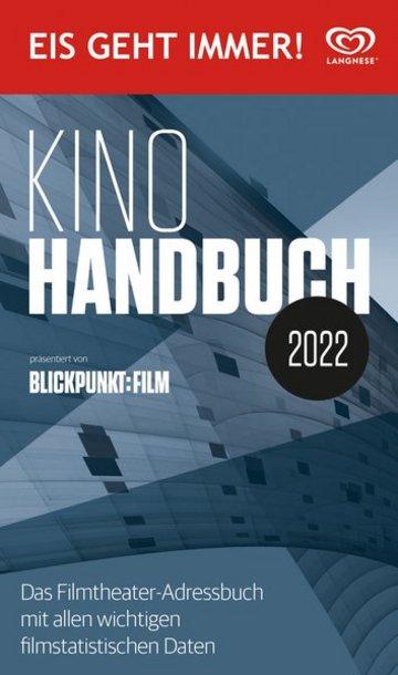 Kinohandbuch