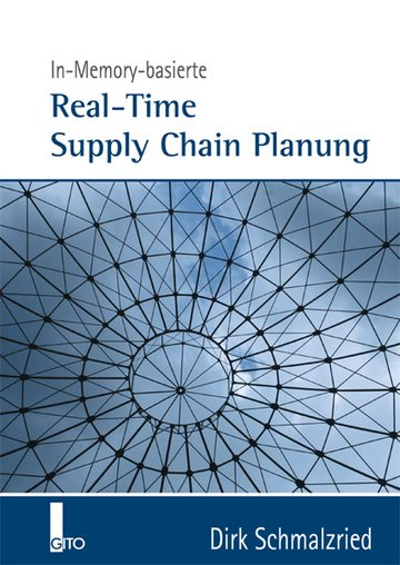 In-Memory-basierte Real-Time Supply Chain Planung
