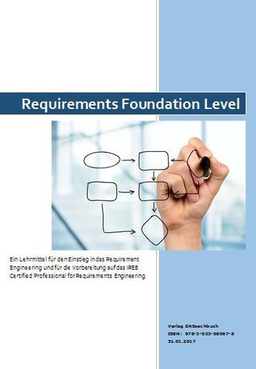 Requirements Foundation Level