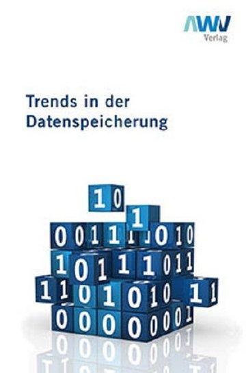 Trends in der Datenspeicherung
