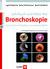 E-Book Dobbertin: Lehrbuch und Atlas der Bronchoskopie, 2. Auflage