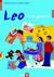 E-Book Leo