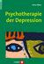 E-Book Psychotherapie der Depression
