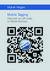 E-Book Mobile Tagging