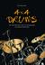 E-Book 4x4 Drums: Die Vier-Elemente-Lehre für Schlagzeuger und andere Rhythmiker