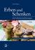 E-Book Erben und Schenken mit Lebensversicherungen