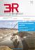 3R - Fachzeitschrift für sichere und effiziente Rohrleitungssysteme