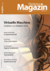 FileMaker Magazin