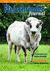 Fleischrinder Journal