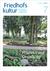 Friedhofskultur