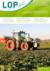 LOP Landwirtschaft ohne Pflug