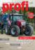 profi - Magazin für professionelle Agrartechnik