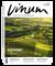 VINUM - Magazin für Weinkultur
