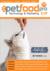 PetFood PRO Technology & Marketing