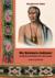 Die Delaware-Indianer - Geschichte und Kultur der Lenni-Lenape