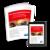 Die neuen Handelsklauseln - Ein Praxisleitfaden zu den Incoterms® 2020