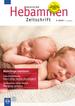 Deutsche Hebammen Zeitschrift