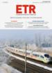ETR-Eisenbahntechnische Rundschau