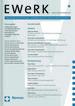 EWeRK - Energie- und Wettbewerbsrecht in der Kommunalen Wirtschaft