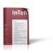 Fachzeitschrift für Innovations- und Technikrecht (InTeR)
