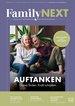 FamilyNEXT - Ehe und Familie für Fortgeschrittene