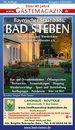 Gästemagazin Bad Steben