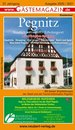 Gästemagazin Pegnitz