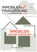 Immobilien & Finanzierung