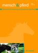 Mensch und Pferd international