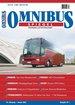 Omnibusspiegel