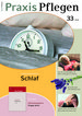 Praxis Pflegen