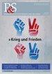 P&S – Magazin für Psychotherapie und Seelsorge