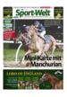 Sport-Welt