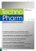 TechnoPharm