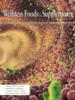 Wellness Foods & Supplements