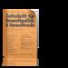 Zeitschrift für Umweltpolitik und Umweltrecht (ZfU)