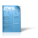 Zeitschrift für Wett- und Glücksspielrecht (ZfWG)