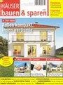 Häuser bauen & sparen