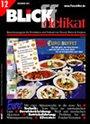 BLICK ff-delikat