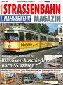 Strassenbahn Magazin