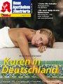 Neue Apotheken Illustrierte/Gesundheit