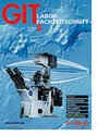 GIT - Labor-Fachzeitschrift