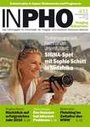 INPHO - Imaging & Business
