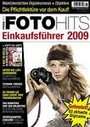Foto Hits - Der Einkaufsführer