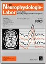 Das Neurophysiologie-Labor