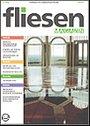 floors&walls ausbau magazin