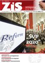ZiS - Zukunft in Südtirol