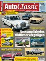 Auto Classic.