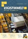 Logistikwelt