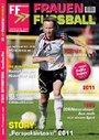 FF Magazin